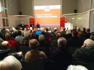 SPD-Zukunftsdialog_201401